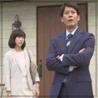 麻生久美子,女優,若い頃,かわいい,2015年
