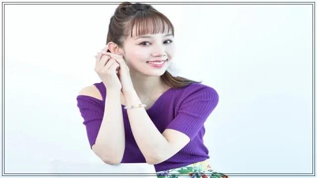 咲妃みゆの本名と年齢!宝塚入団から退団までの可愛い画像まとめ ...