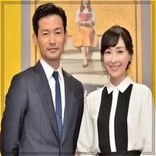 麻生久美子,女優,若い頃,かわいい,2017年