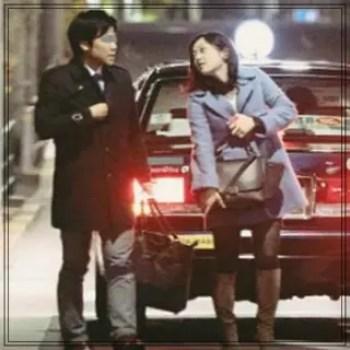 水卜麻美,アナウンサー,日本テレビ,歴代彼氏,政治記者