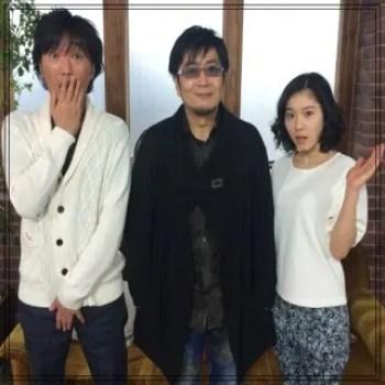 松岡茉優,女優,歴代彼氏,小沢一敬