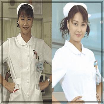 観月ありさ,女優,歌手,モデル,若い頃,1996年