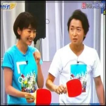 波瑠,女優,モデル,タレント,歴代彼氏,恋愛遍歴,大野智