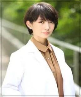 波瑠,女優,モデル,タレント
