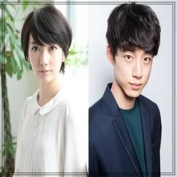 波瑠,女優,モデル,タレント,歴代彼氏,恋愛遍歴,坂口健太郎