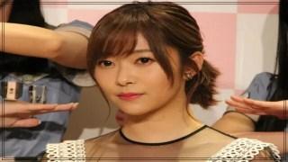 指原莉乃,タレント,アイドル,AKB48,HKT48,STU48