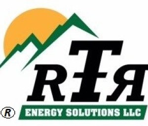 Rtr Energy Solutions Llc Constructability Project