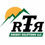 RTR Energy Solutions's Company logo