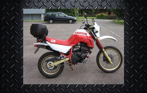 small resolution of 1979 laverda husqvarna 250 rg