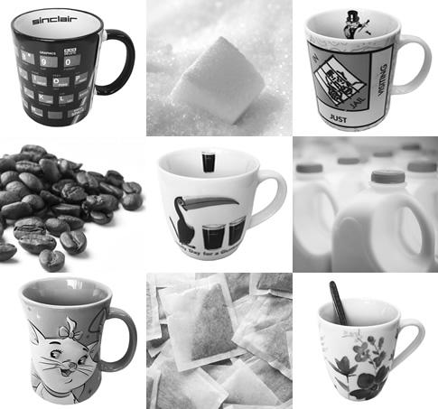 img_about_mugs