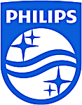 philips logo