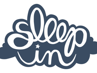 sleep in project sleep