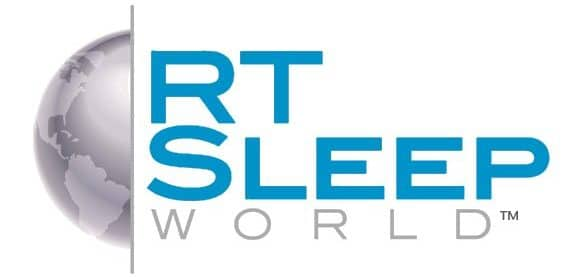 RTSleepWorld