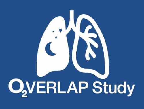 overlap syndrome