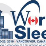 world sleep congress