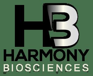 harmony biosciences logo