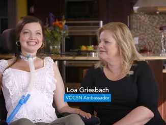 loa griesbach