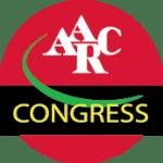 aarc Congress-general-logo