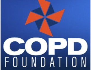 copd_foundation logo