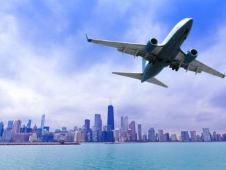 air travel government shutdown