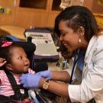 pediatric-care-conference
