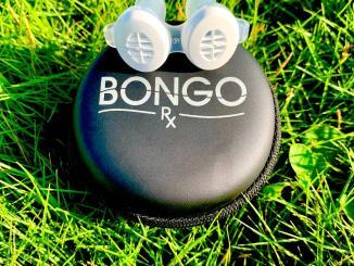 bongo rx
