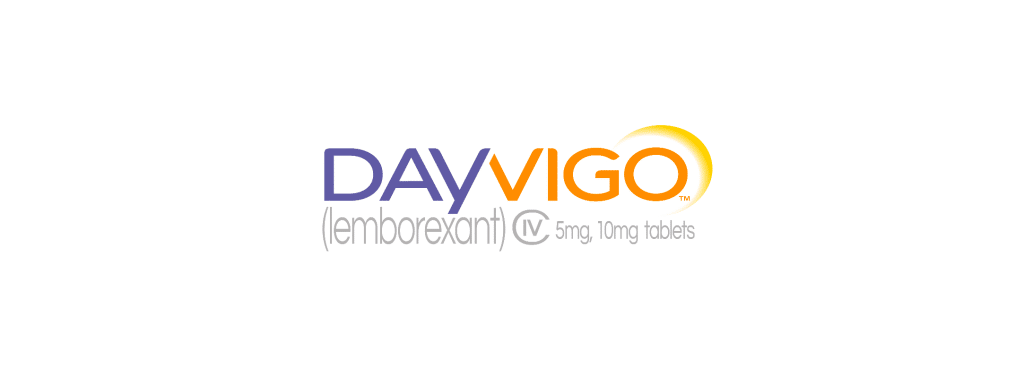 FDA Approves DAYVIGO for Treatment of Insomnia in Adults