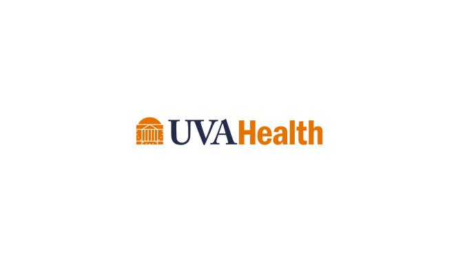 uva coronavirus vaccines