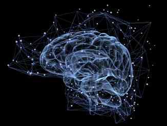 brain osa dementia