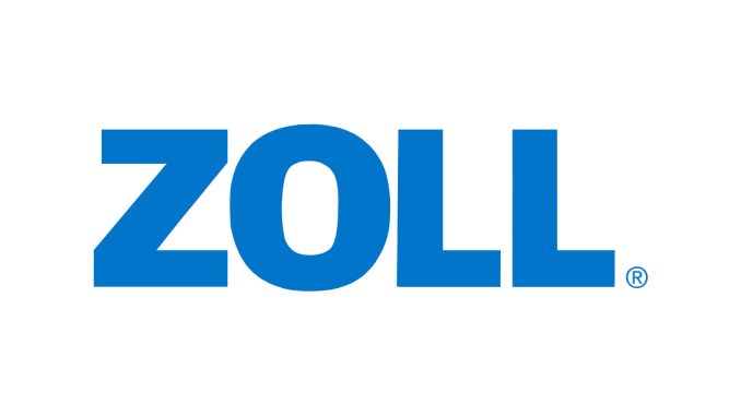 zoll acquires respicardia