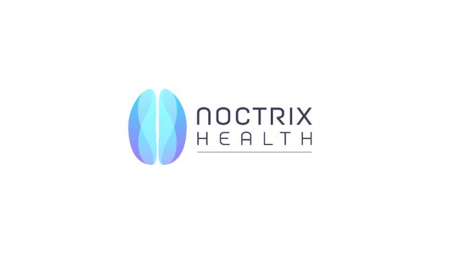 Noctrix rls