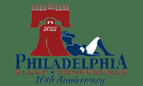 2022 philadelphia sleep conference
