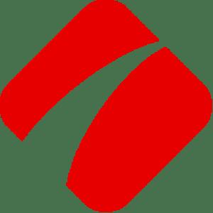 turek-woodshop-logo