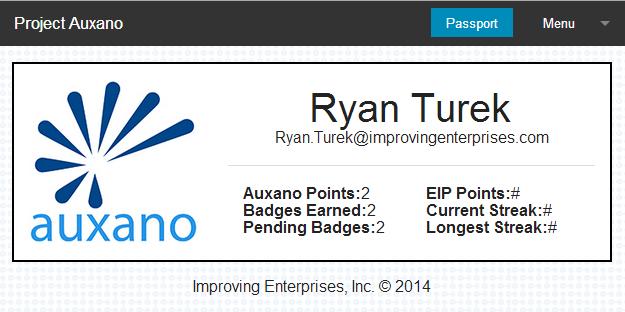 Auxano-Public-Profile-V1.0