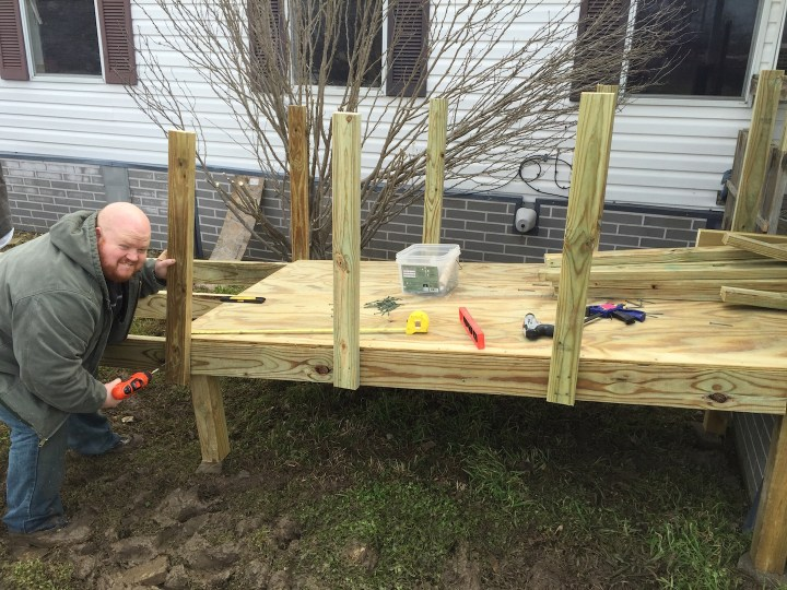 Improving-Texas-Ramp-Project-0365