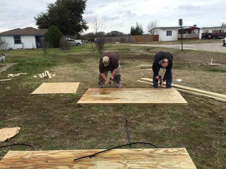 Improving-Texas-Ramp-Project-0368