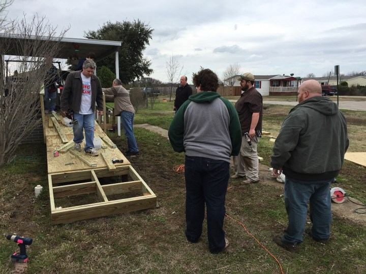 Improving-Texas-Ramp-Project-0373