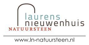 Nieuwenhuis Natuursteen