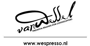 Van Wessel Koffie
