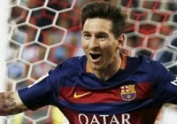 Barcelona vs Atletico Madrid online