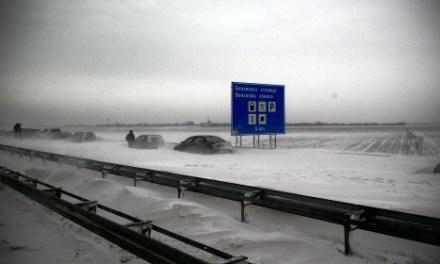 Vesti 03.01.2014