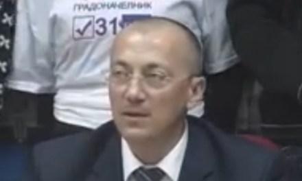 Kosovska Mitrovica dobila gradonačelnika
