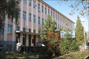 tehnicka-skola