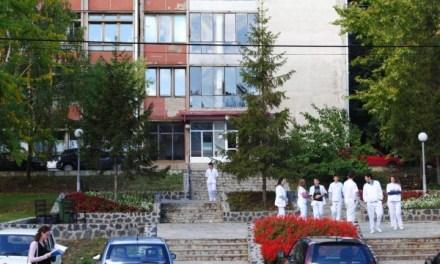 Rad bolnice u K. Mitrovici ugrožen zbog oduzimanja lekova