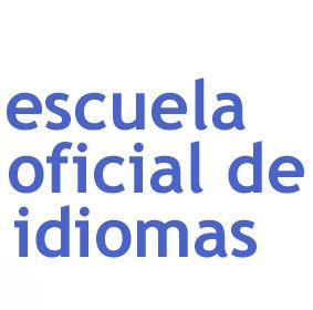 https://i0.wp.com/rtvmiajadas.es/wp-content/uploads/2018/09/escuela-oficial-de-idiomas.jpg