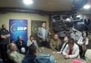 Predizborni skupovi SDP