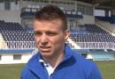 Bivši fudbaler Novog Pazara iz Italije: U karantinu već 32 dana