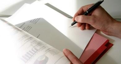 Zaživela praksa overe potpisa kod notara