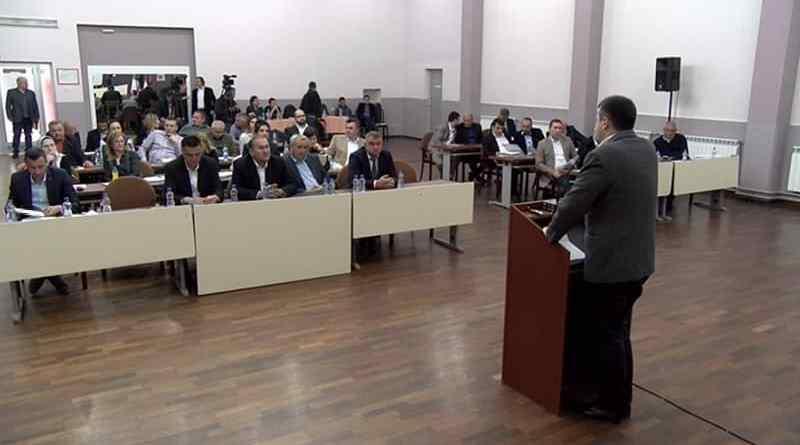 Skupština usvojila izvještaje o radu javnih preduzeća i ustanova