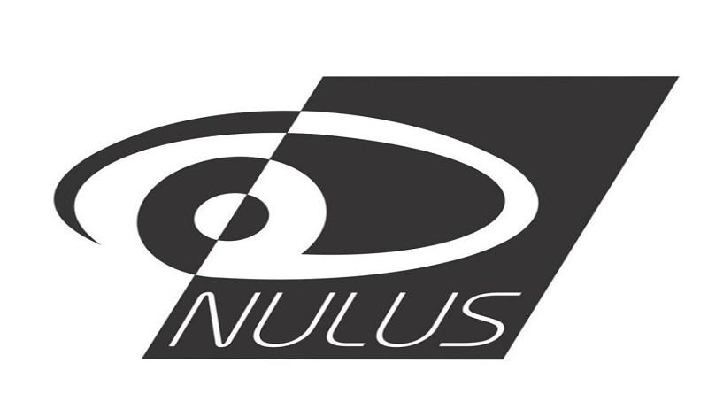 Godišnja izložba NULUS